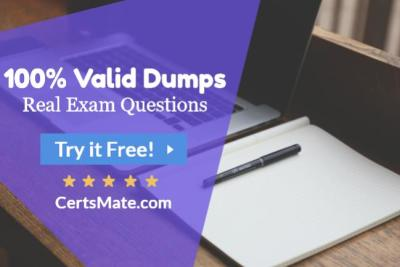 NSE4_FGT-6.0 Dumps - Here's a Quick Way to Pass NSE4_FGT-6.0 Exam